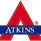 atkins diet and hcg diet